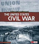 A Primary Source History of the U.S. Civil War