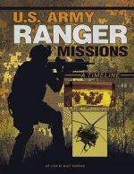 U.S. Army Ranger Missions