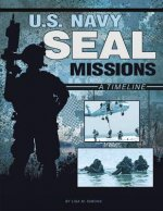 U.S. Navy Seal Missions