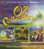 Oz Collection