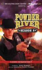 Powder River Season Eight