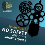 No Safety and Other Short Stories