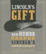 Lincoln's Gift