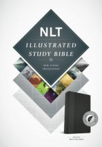 Illustrated Study Bible