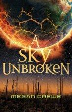 SKY UNBROKEN A