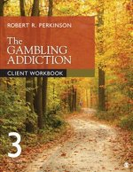 The Gambling Addiction