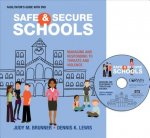 Safe and Secure Schools