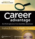 Career Advantage