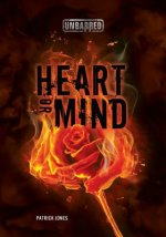 Heart or Mind