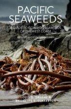 Pacific Seaweeds
