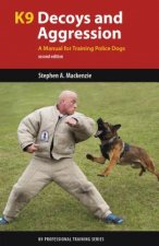 K9 Decoys and Aggression