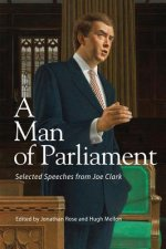A Man of Parliament