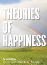 Theories of Happiness