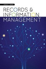 Records & Information Management
