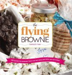 The Flying Brownie