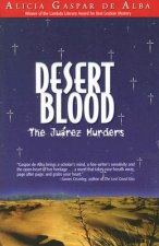 Desert Blood