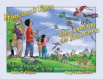 Francisco's Kites / Las cometas de francisco