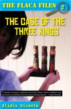 The Case of the Three Kings/ El Caso De Los Reyes Magos