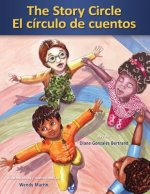 The Story Circle / El circulo de cuentos