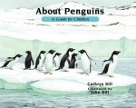 About Penguins