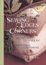 Sewing Edges and Corners