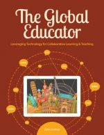 The Global Educator