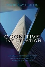 Cognitive Infiltration
