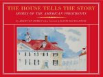 The House Tells the Story