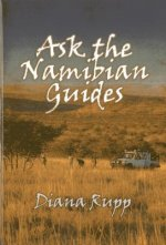 Ask the Namibian Guides