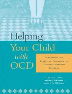 Helping Your Child With Ocd
