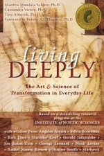 Living Deeply