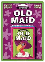 Old Maid