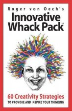 Innovative Whack Pack