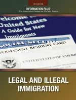 Legal and Illegal Immigration