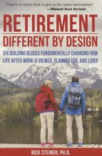 Retirement: Different by Design