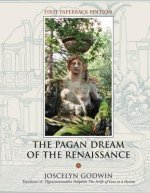 The Pagan Dream Of The Renaissance