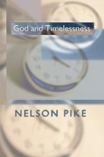 God and Timelessness