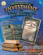 Understanding Investment & the Stock Market