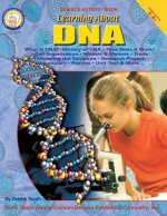 Learning About DNA