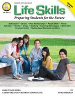 Life Skills: Preparing Students for the Future
