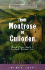 From Montrose to Culloden
