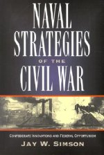 Naval Strategies of the Civil War