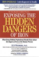 Exposing the Hidden Dangers of Iron