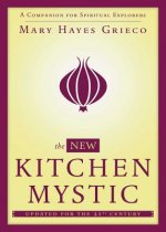 The New Kitchen Mystic