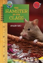 The Hamster in Our Class
