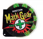Math Gear Addition