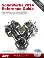 SolidWorks Reference Guide 2014