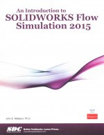 An Introduction to Solidworks Flow Simulation 2015