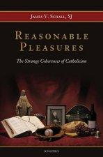 Reasonable Pleasures