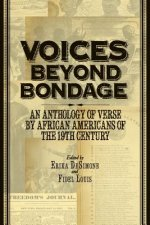 Voices Beyond Bondage